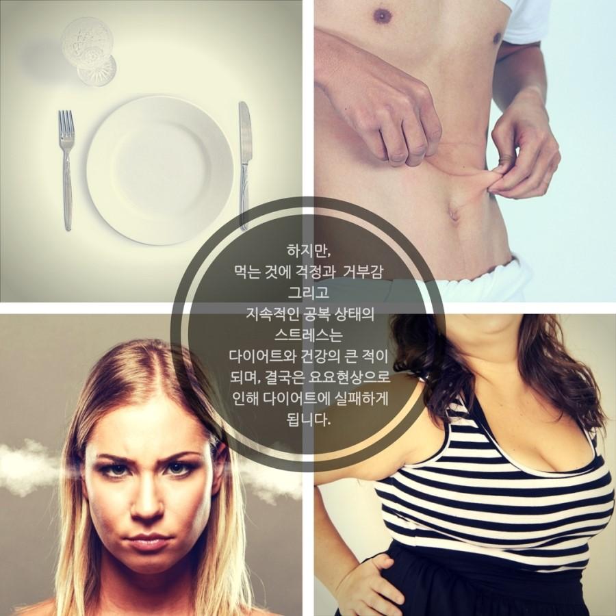 7._모린가,_김네마,_녹차,_다이어트집사.jpg