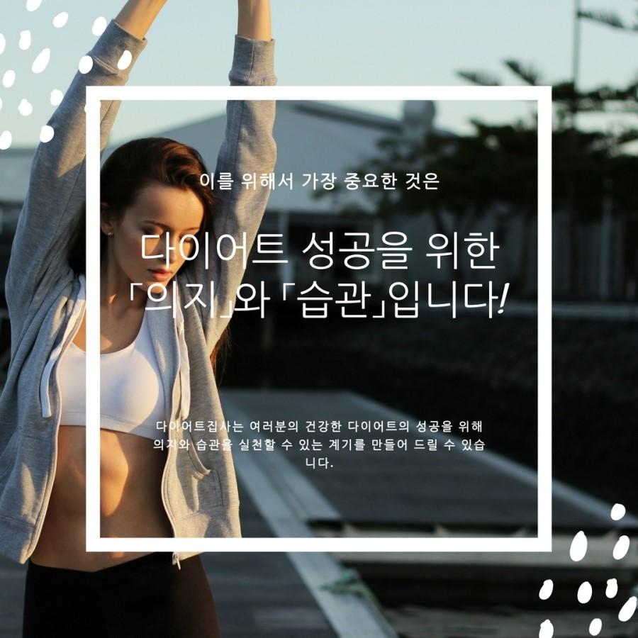 12.모린가,_김네마,_녹차,_다이어트집사.jpg